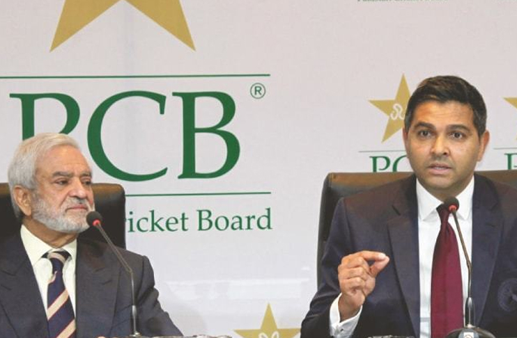 Photo of PCB calls Board of Governers (BoG) meeting on June 26
