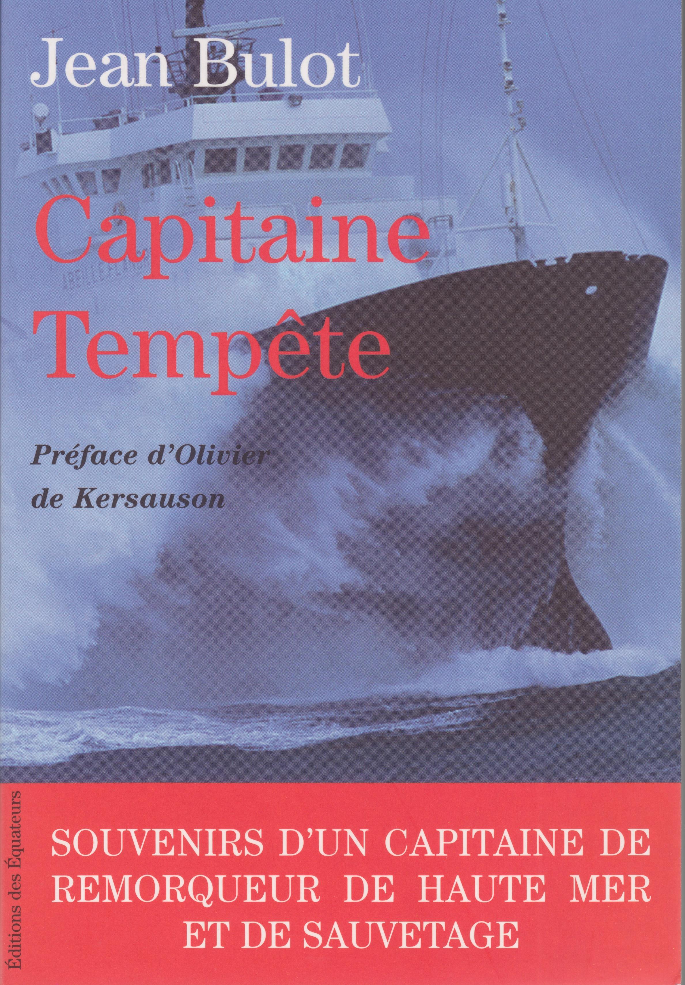 7 Capitaine tempête 1