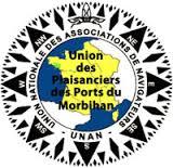 logo Unan