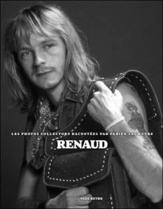 renaud_lecoeuvre_recto