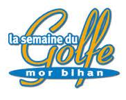 Semaine du golfe - logo