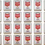campbells_soup_cans