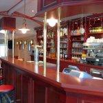 phoca_thumb_l_le bar