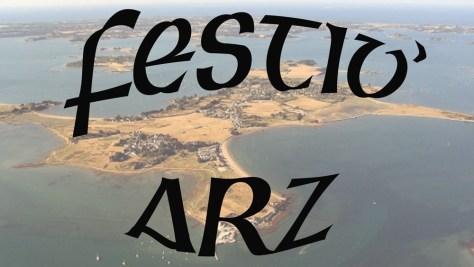 Festiv'Arz