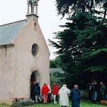 chapelle-dilur
