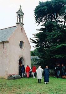 chapelle-dilur