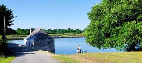 decouvrir-golfe-du-morbihan-moulin-maree-hezo