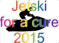 jetski-logo-cure-1