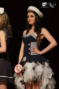 Miss Morbihan