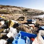 20 mai ; Journée Golfe propre