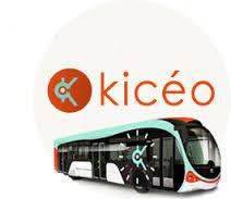 Kicéo