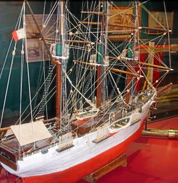 1-musee-marins-capitaines-sur-lile-darz