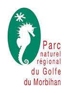 Parc naturel du Morbihan