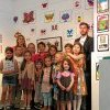 guillaume-karine-et-les-enfants-au-musee_2937846_100x100