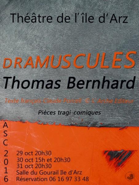 theatre-t-bernard