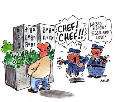 nantes-l-uritrottoir-pour-civiliser-les-pipis-en-ville_3232573_369x330p