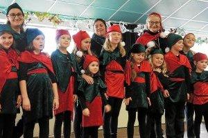 noel-les-enfants-de-l-ecole-deguises-en-lutins_3219359_300x200