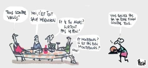 repetition_avant_le_reveillon