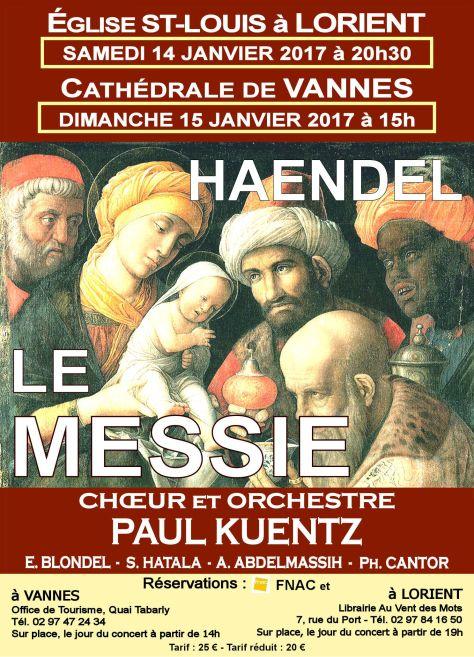 2017-01-14_15_Haendel_Messie_Vannes_Lorient
