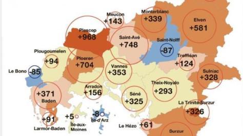 vannes-l-agglomeration-accueille-toujours-plus-d-habitants