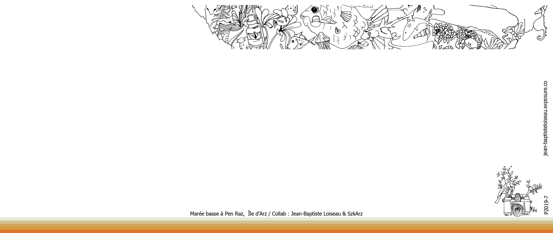 P2019-7-Marée-basse-à-Pen-Raz-Verso