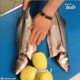 Read more about the article Eleven 11 Creative Seafood Recipes