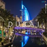 Read more about the article Dubai Tour all places worth seeing in Dubai