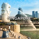 Singapore is a must visit place in the World
