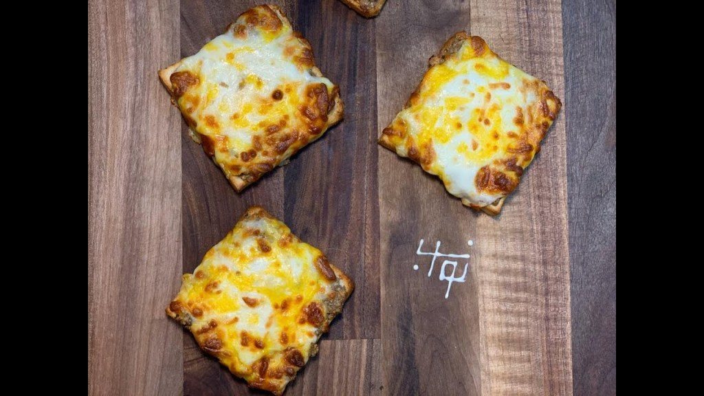 Read more about the article delicious garlic bread with navab – لقمه سیروگردو به سبک نواب – نان سیر