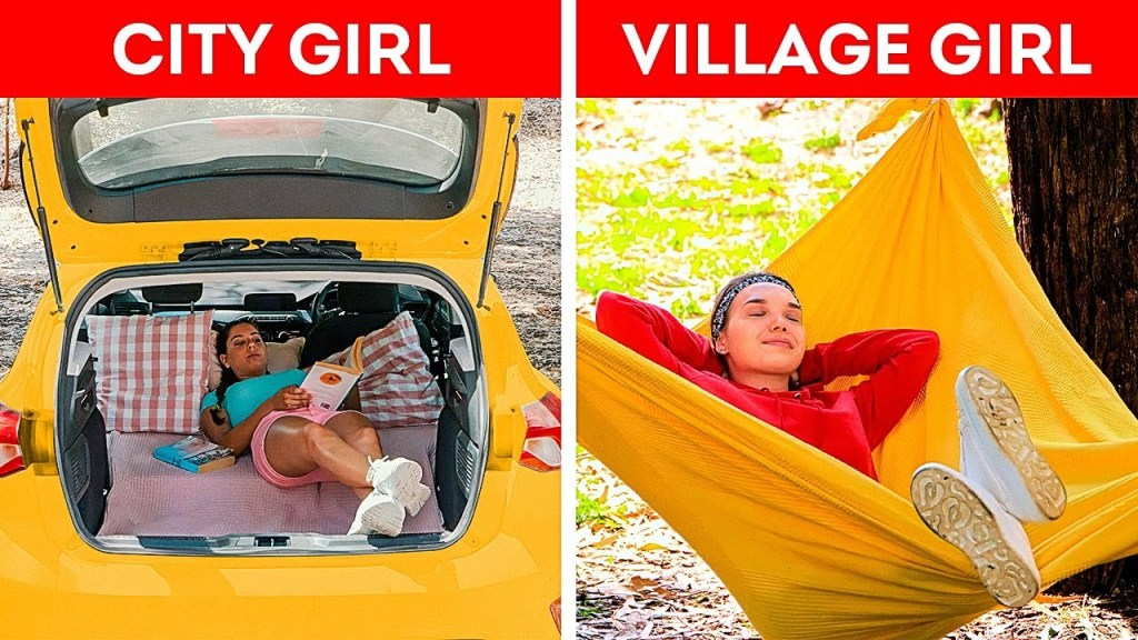 36 Smart Camping Hacks And Picnic Ideas    Easy Outdoor Cooking Recipes You'll Want to Try!