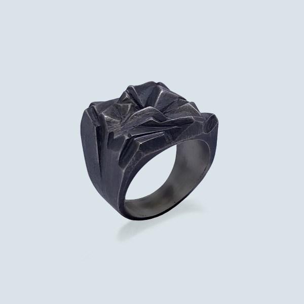 Geghard Ring
