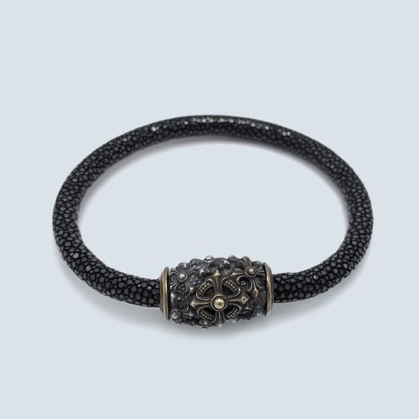 Cruzar Stingray Bracelet
