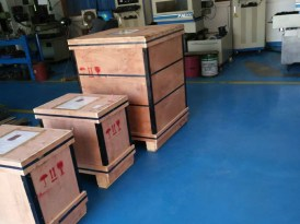 export-mold-packaging