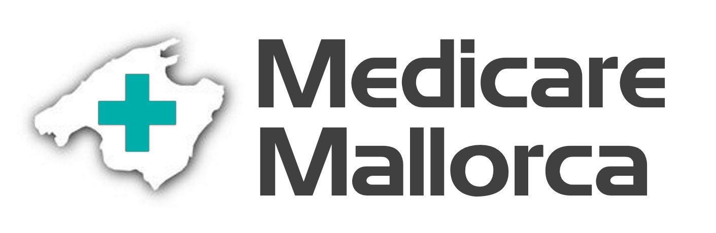 Arzt Mallorca