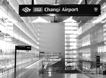 Cg2_Changi_Airport_Terminal_2_entrance