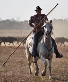 camargue-gardian-cowboy-4