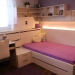 Detská izba, doplnenie, Heľpa