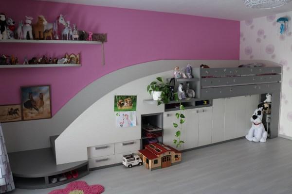 Detská izba, Heľpa