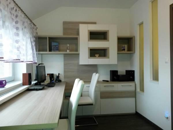 Detská izba, mezonet, B. Bystrica