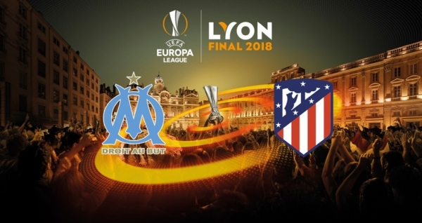 Europa League : Pronostics des U7/U8/U9