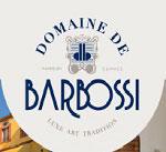 Logo Barbossi site
