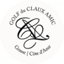 Logo Claux Amic