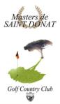 Logo Saint Donat