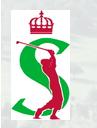 Logo Servanes