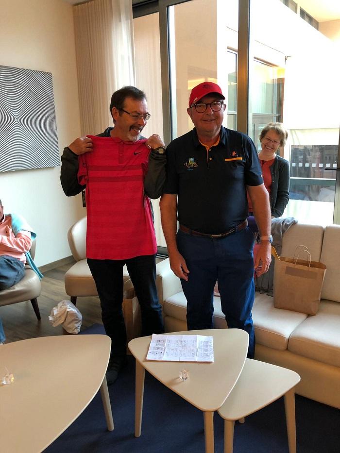 Sortie portugal Victoria golf Club 2019 (11)