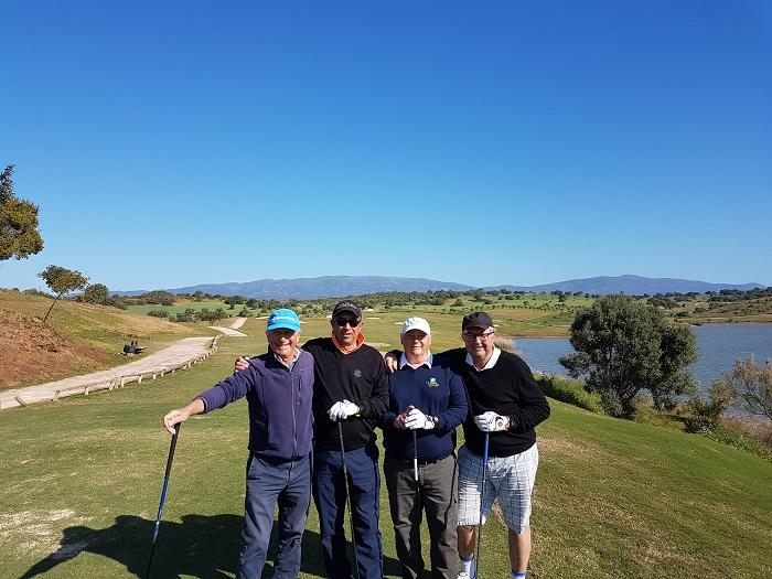 Sortie portugal Victoria golf Club 2019 (4)