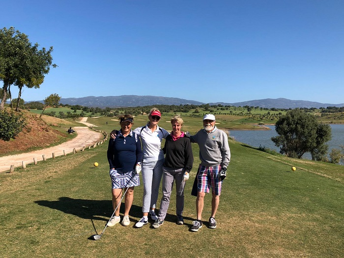 Sortie portugal Victoria golf Club 2019 (7)