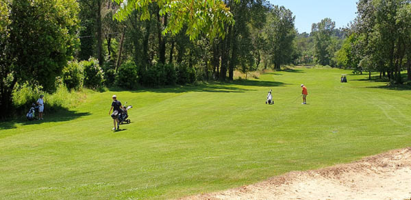 Challenge AS Victoria Golf Juin 2020 (14)