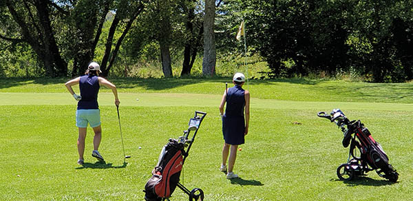 Challenge AS Victoria Golf Juin 2020 (17)
