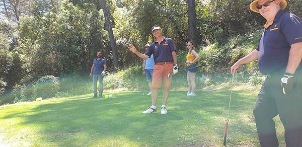 Challenge AS Victoria Golf Juin 2020 (8)